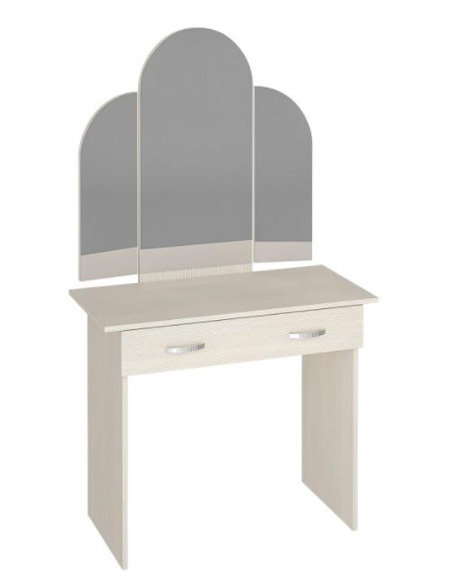Косметические столы /зеркала