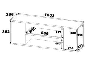 Кровать Морена 160*200, белый