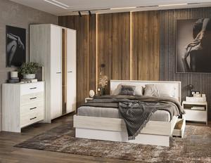 Одеяло Ботани (всесезонное)
