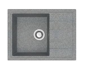 Кровать Бася 160*200см венге/белфорд