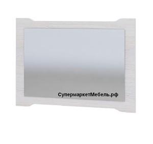 Зеркало Валенсия в рамке анкор/венге*