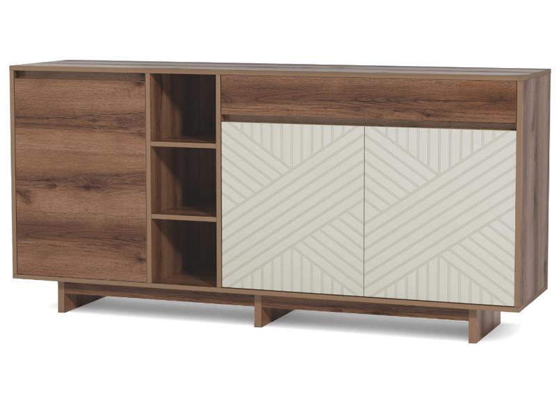 Подушка Био