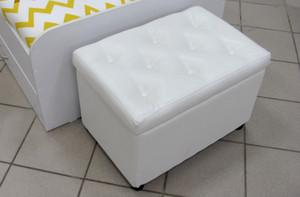 Спальня Леси2 сонома/белый