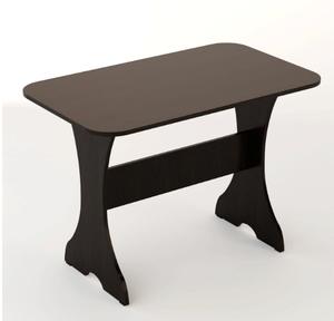 Стол кухонный Биг венге (q2)