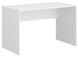 Письменный стол Джуниор белый