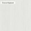 Кровать Ронда 80*200см сосна карелия (q26)
