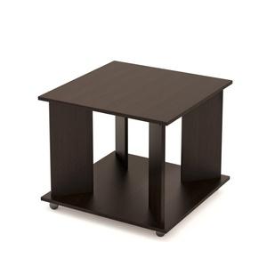 Журнальный стол СЖ03 венге